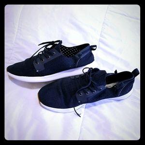 Steve Madden Men's Sneakers